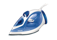 Philips EasySpeed Ferro da stiro GC2046/20