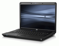 "HP Compaq 6730s Notebook PC 1.66GHz 15.4"" 1280 x 800Pixel"