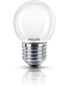 Philips 8727900949193 11W E27 E lampada a incandescenza