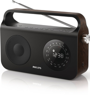 Philips Radio portatile AE2800/12