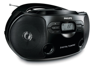 Philips Stereo CD AZ1326/12
