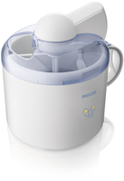 Philips Gelatiera HR2304/70