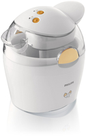 Philips Gelatiera HR2305/55