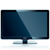"Philips 32PFL7603D/10 32"" Full HD Nero TV LCD"
