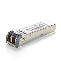Equip 1.25Gbps Ethernet Transceiver 1250Mbit/s 1310nm convertitore multimediale di rete