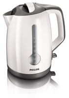 Philips Bollitore HD4649/00