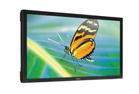 Philips Signage Solutions Display D-Line BDL4235DL/00