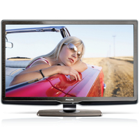 Philips TV LCD 42PFL9664H/12