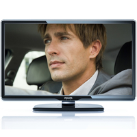 Philips TV LCD 42PFL8404H/12