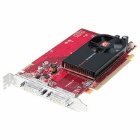 Lenovo 51J0509 GDDR3 scheda video