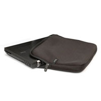 "DELL 14"" Neoprene Sleeve 14"" Custodia a tasca Nero"