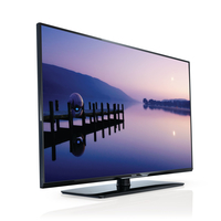Philips 3000 series TV LED sottile Full HD 50PFL3088H/12