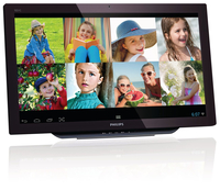 Philips Smart All-in-One S221C3AFD/00