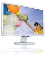 Philips Brilliance 220CW9FW/93 monitor piatto per PC