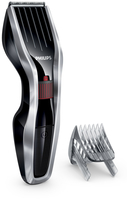 Philips HAIRCLIPPER Series 5000 Regolacapelli HC5440/16
