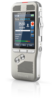 Philips Pocket Memo Registratore vocale digitale DPM8000/00