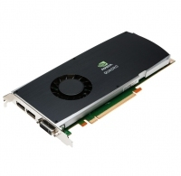 Lenovo 45K1673 1GB GDDR3 scheda video