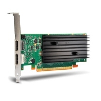 Lenovo 45K1669 NVS 295 GDDR3 scheda video