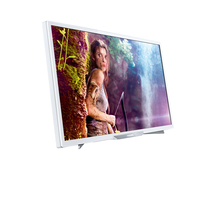 Philips 5000 series TV LED Slim 24PHK5619/12