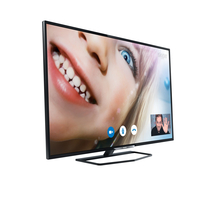 Philips 5000 series TV LED Full HD sottile 55PFK5509/12