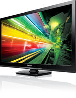 "Philips 32PFL3509/F7 31.5"" Nero LED TV"