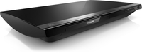 Philips 5000 series Lettore Blu-ray BDP5700/12