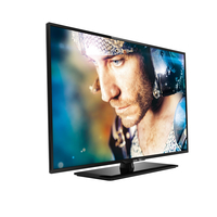 Philips 5000 series TV LED Full HD sottile 32PFK5109/12