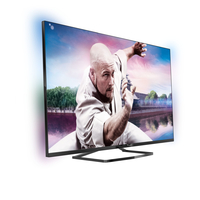 Philips 5000 series TV LED Full HD 55PFK5209/12