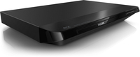 Philips Lettore DVD / Blu-ray BDP2200/12