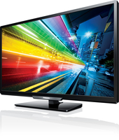 "Philips 32PFL4509/F8 32"" HD Nero LED TV"