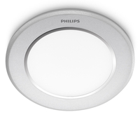 Philips myLiving Spot da incasso 660634816