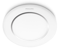 Philips myLiving Spot da incasso 660633116