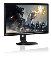Philips Brilliance Monitor LCD con NVIDIA G-SYNCT 272G5DYEB/00