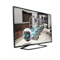 Philips TV LED professionale 40HFL5009D/12
