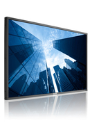 Philips Signage Solutions Display V-Line BDL4680VL/00