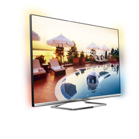 Philips TV LED professionale 47HFL7009D/12
