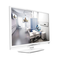 Philips TV LED professionale 24HFL3009W/12