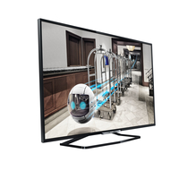 Philips TV LED professionale 48HFL5009D/12