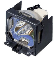 Sony Replacement lamp for projector model VPL-CX11, 160 Watt UHP 160W UHP lampada per proiettore
