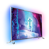 Philips 9800 series TV UHD 4K AndroidT Ultra Slim 65PUS9809/12