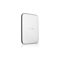 HARD DISK ESTERNO 2.5 1TB USB3.0 D20 SILICON POWER
