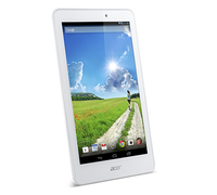 Acer Iconia B1-810-111A 32GB Bianco tablet