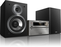 Philips BTM5120/12 set audio da casa