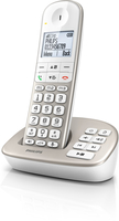 Philips XL4951S/38 telefono