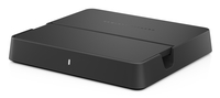 HP Dock per tablet Pro