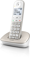 Philips XL4901S/38 telefono