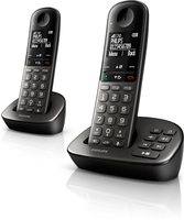 Philips XL4952DS/38 telefono