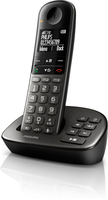 Philips XL4951DS/38 telefono