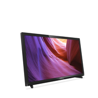 Philips 4000 series TV LED sottile Full HD 22PFH4000/88