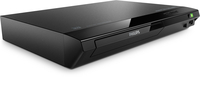 Philips Lettore DVD / Blu-ray BDP2190/12